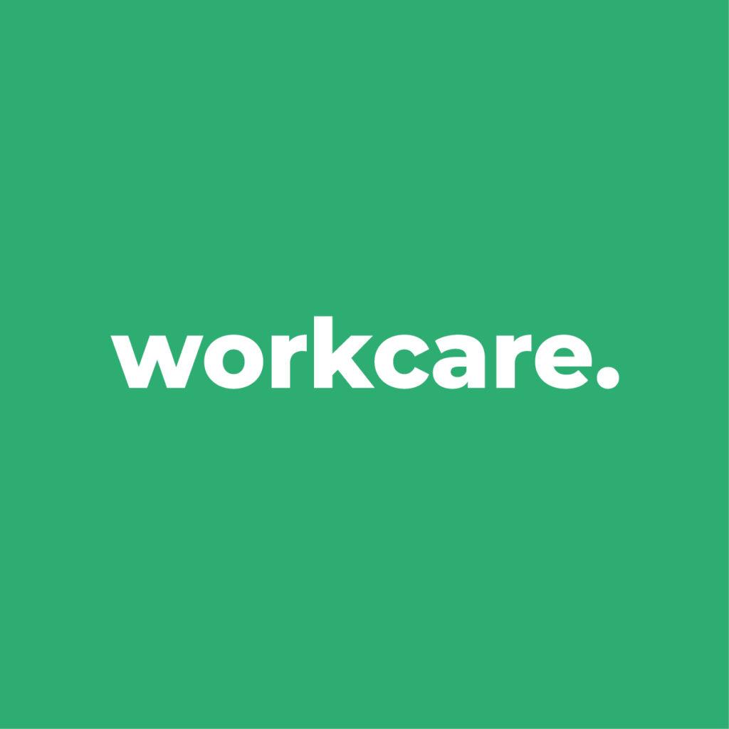 Workcare Logo