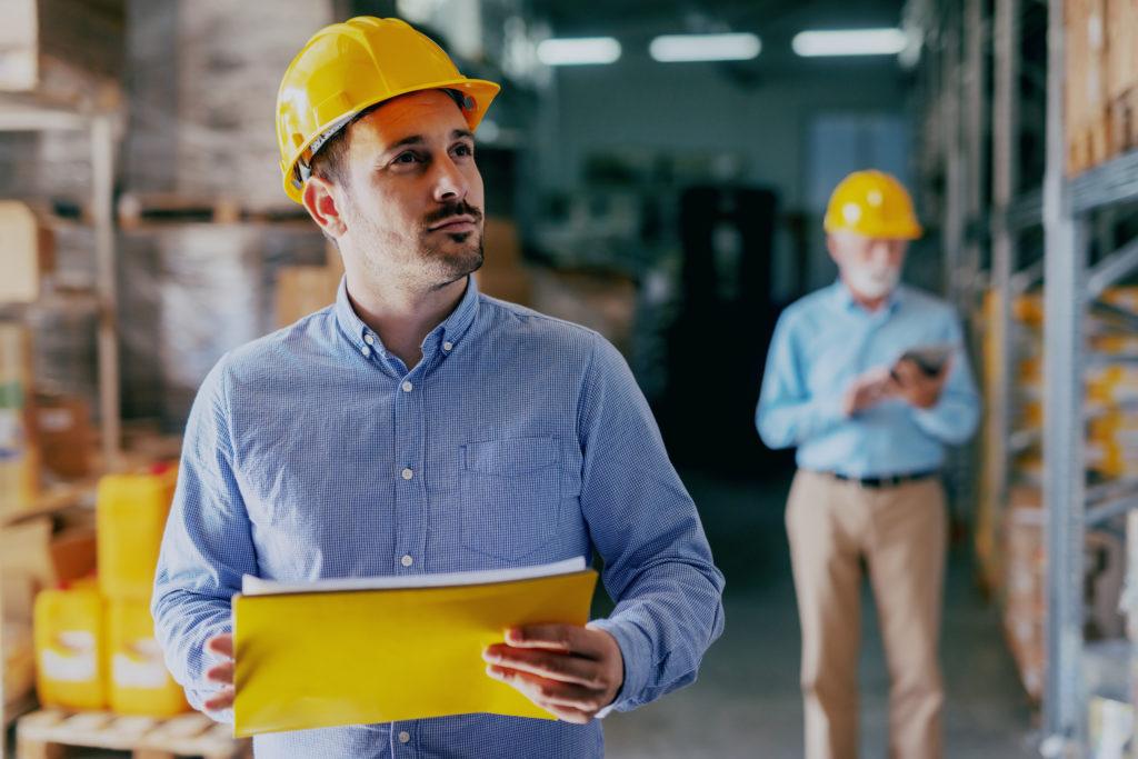 Article Management sur workcare.fr